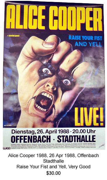 german poster gallery � euro posters