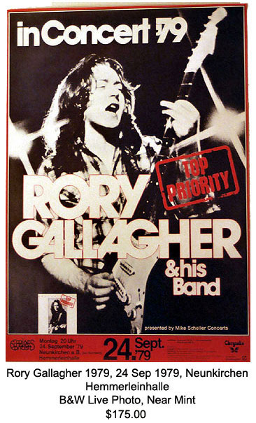 Top Priority (1979) Rory_Gallagher_1979